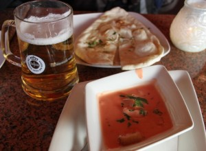 Cheap Eats: Berlin -Amrit, Kreuzberg