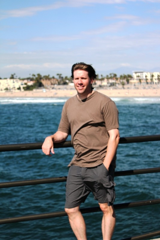 We ask the budget travel experts: Q&A with Jeremy Branham
