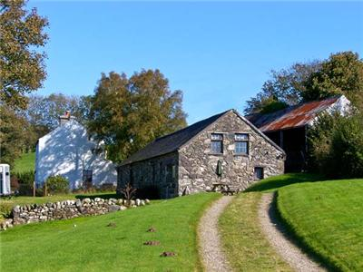 Three Top Lake District Holiday Cottages on a Budget