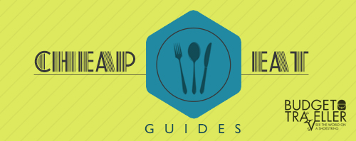 cheap-eat-guides