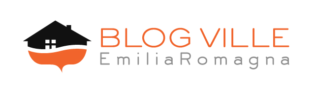 The BlogVille project- Wanna eat, feel & live like a local in Emilia Romagna?