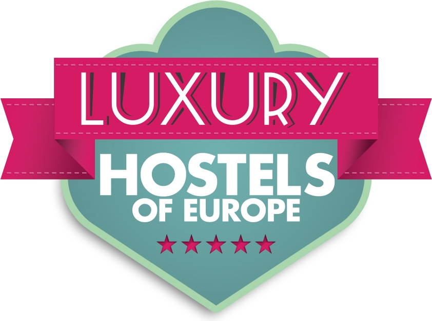 Where next? Sneak preview of the first Luxury Hostel Reviews