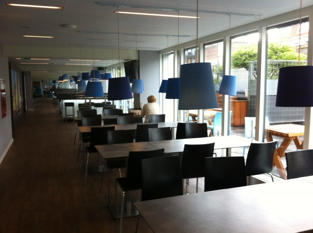 Cheap Hotel Copenhagen Airport