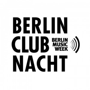 Win.You+1.Berlin Clubnacht 2012 & stay at Grand Hostel Berlin