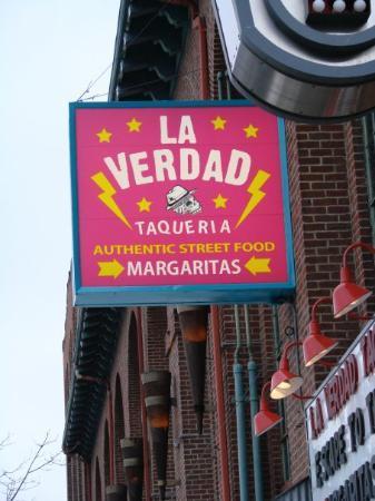 la-verdad-taqueria-mexicana