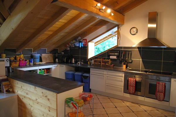 Best Kitchens In Edinburgh