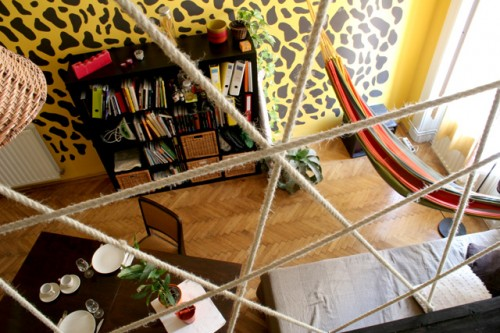 Aventura-Boutique-Hostel-Budapest-Hostels-for-design-lovers1-e1314823736113