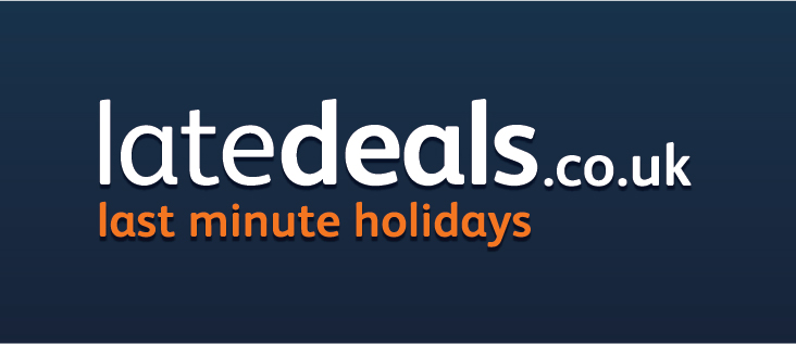 Late_deals_logo_large