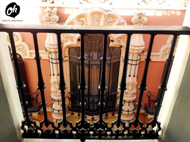 Oasis-Backpackers-Palace-Sevilla-photos-Interior