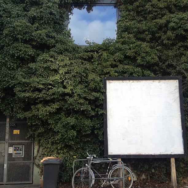Kultur-im-Bunker, Bremen