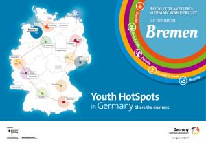 48 Hours in Bremen