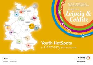 Blogger_CityGuide_Leipzig-Colditz