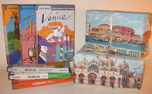 city-pick-travel-guides-giveaway