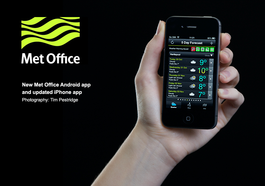 met-office-new-app-pestridge