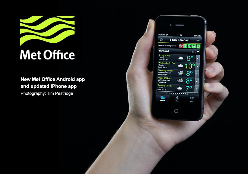 met-office-new-app-pestridge