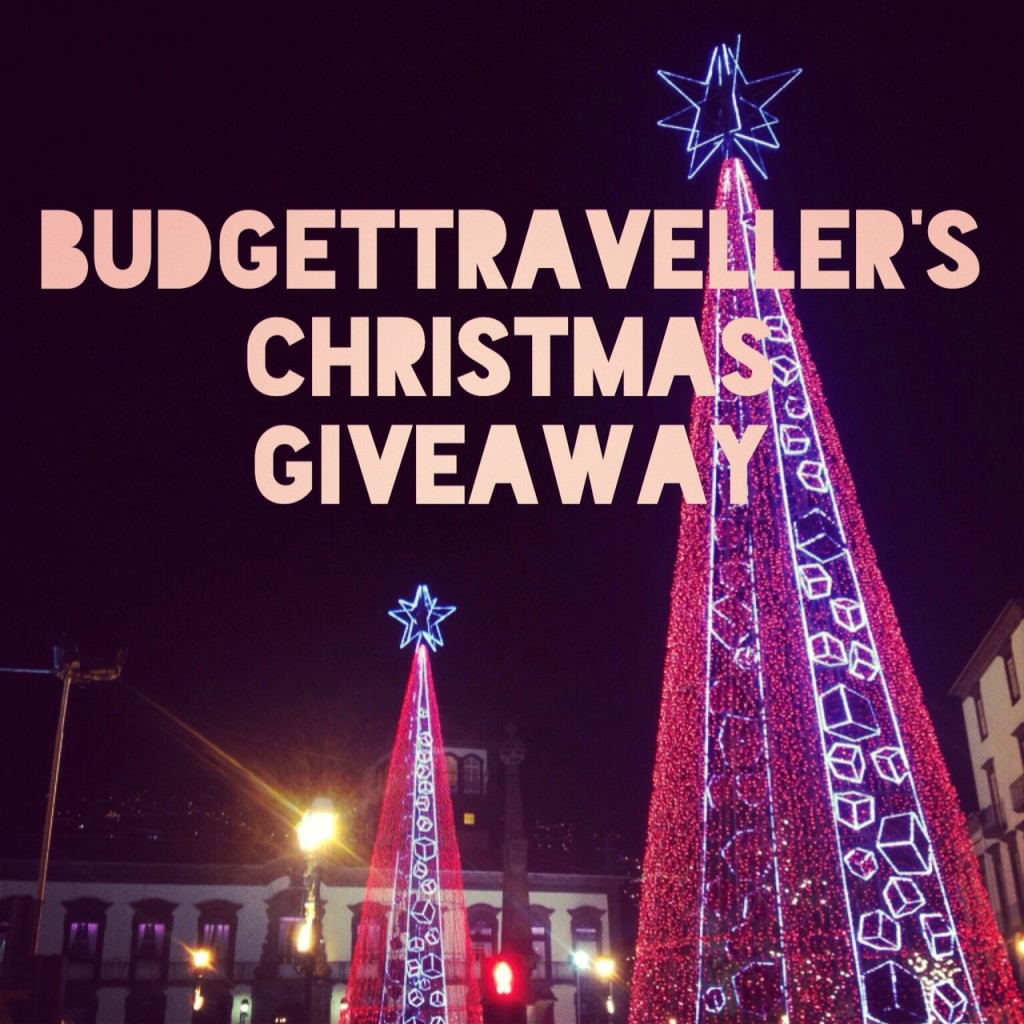 WIN Expedia vouchers + 2 nights stay in Edinburgh