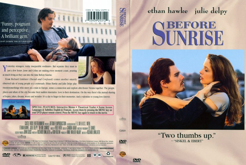 1277Before_sunrise_r1_English_scan_NA