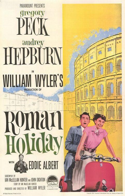 Roman-Holiday-Poster-3