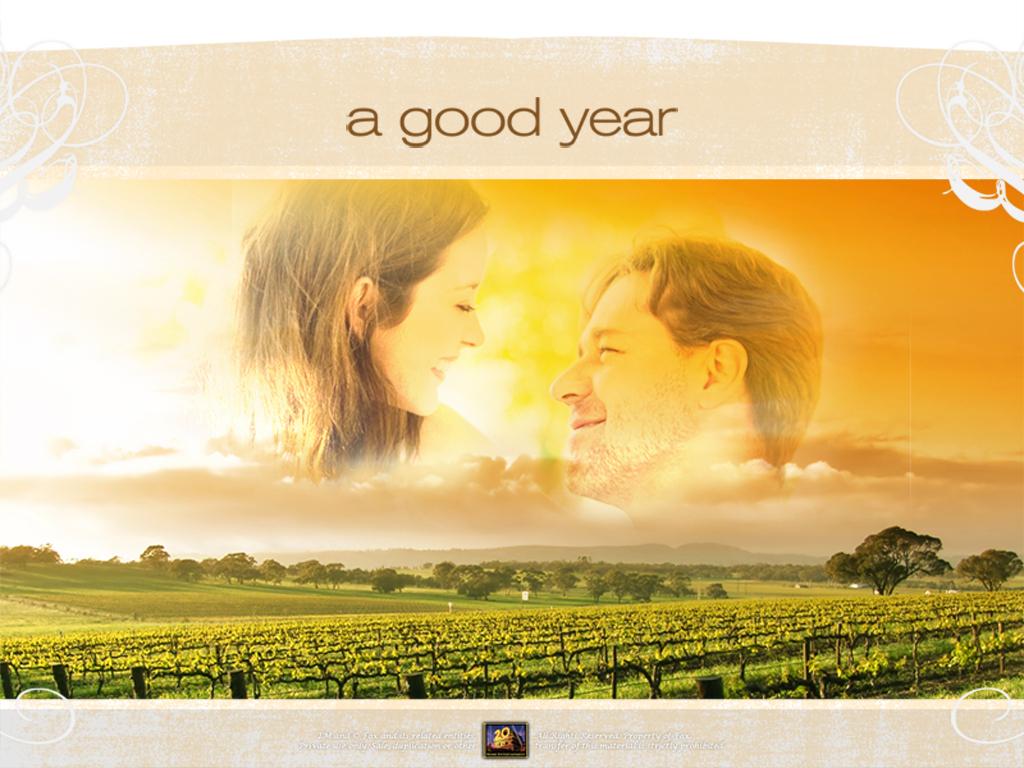 a-good-year-3
