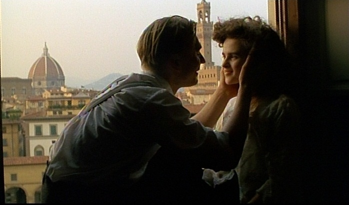 13 movies that made me fall in love with Europe