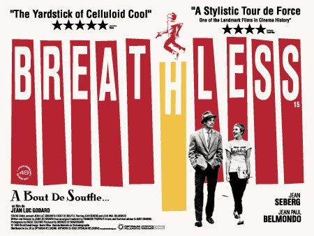 film-noir-breathless-movie-poster-via-impawards