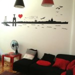 Luxury Hostel review: Lisbon Central Hostel