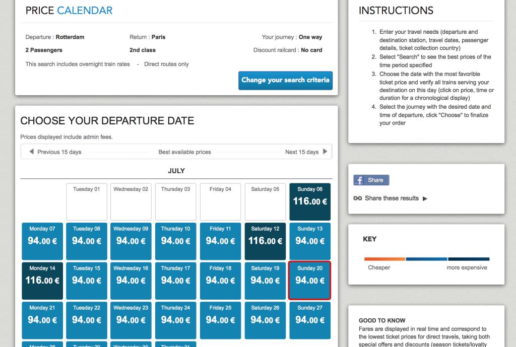 Chụp màn hình 2014-05-27 tại 11.44.29  Du lịch Pháp bằng tàu hỏa ? Một trải nghiệm thú vị nhất Screen Shot 2014 05 27 at 11