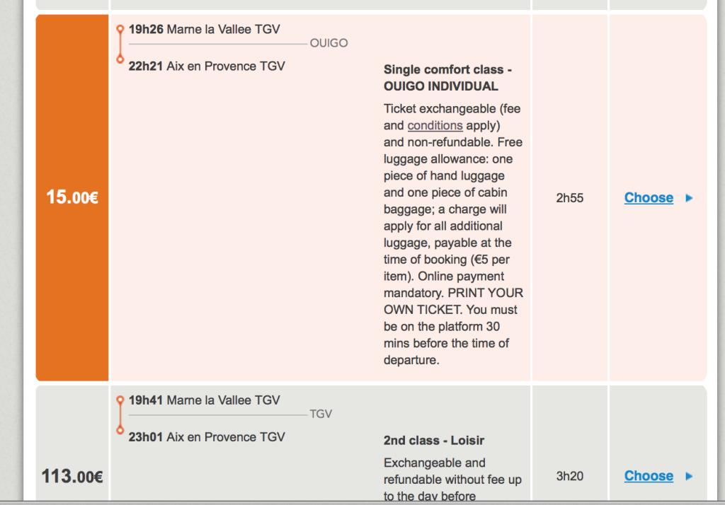 Chụp màn hình 2014-05-27 tại 12.10.52  Du lịch Pháp bằng tàu hỏa ? Một trải nghiệm thú vị nhất Screen Shot 2014 05 27 at 12