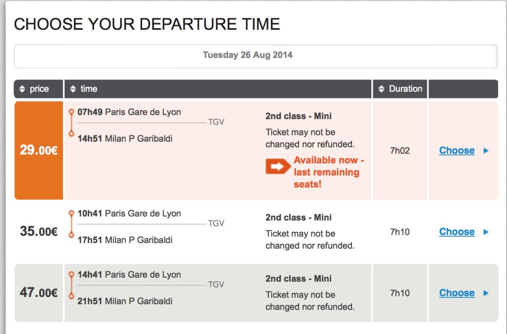 Chụp màn hình 2014-05-27 at 12.14.07  Du lịch Pháp bằng tàu hỏa ? Một trải nghiệm thú vị nhất Screen Shot 2014 05 27 at 12