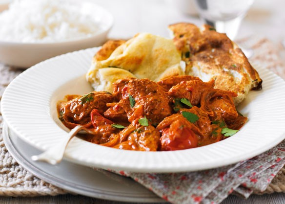 chicken_karahi-1