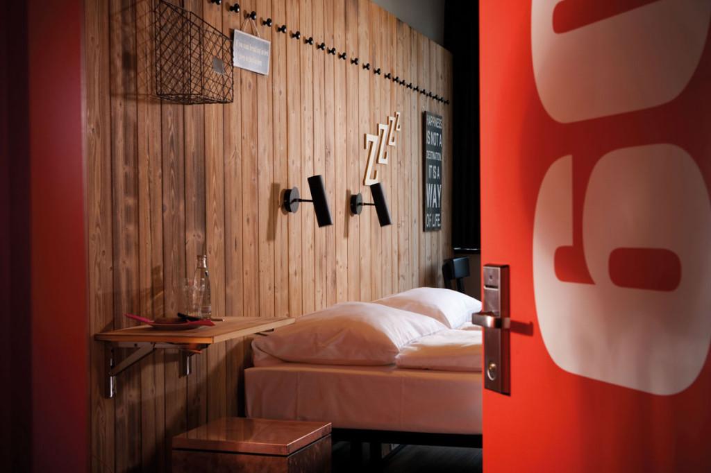 generator-hostel-berlin-mitte-private