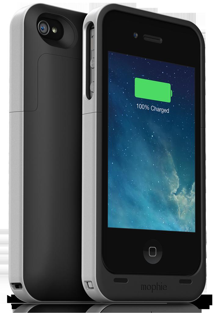 1000x1460_wysiwyg-iOS7-JPA-IP4S-hero-blk_111313