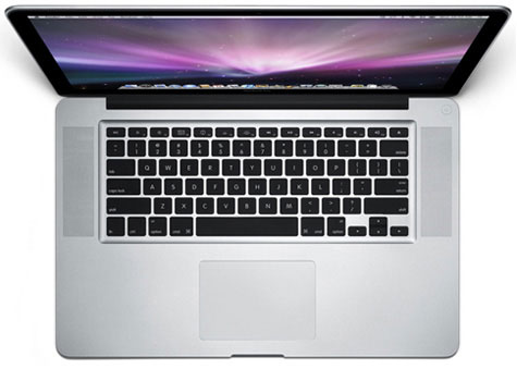 macbook-pro-15.4-x22-core-i5-2.40-ghz-laptop-mc371b-a-refurbished-[4]-217-p