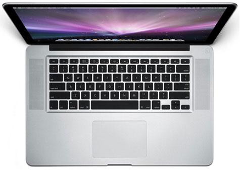 macbook-pro-15.4-x22-core-i5-2.40-ghz-laptop-mc371b-a-refurbished-[4]-217-p