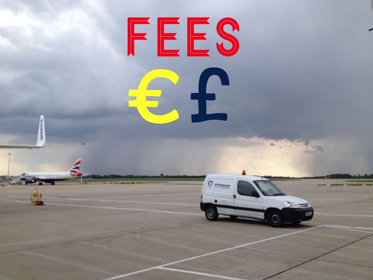Low Cost Cytotec Europe
