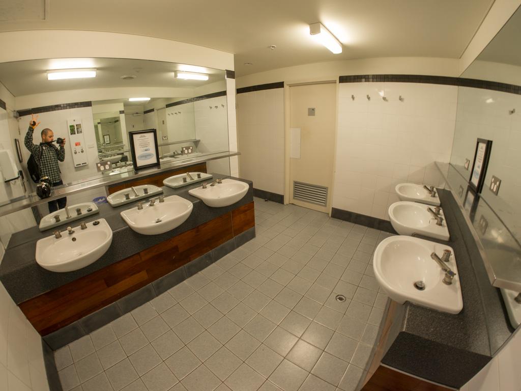toilet private advertiser jobs sydney