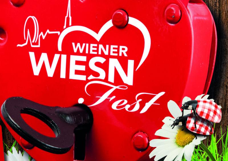 WienerWiesn_201404