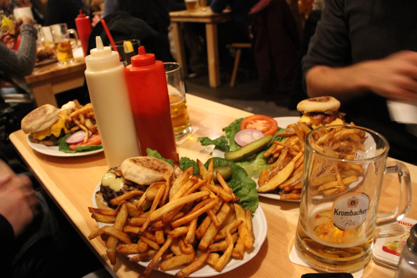 super restaurant berlin