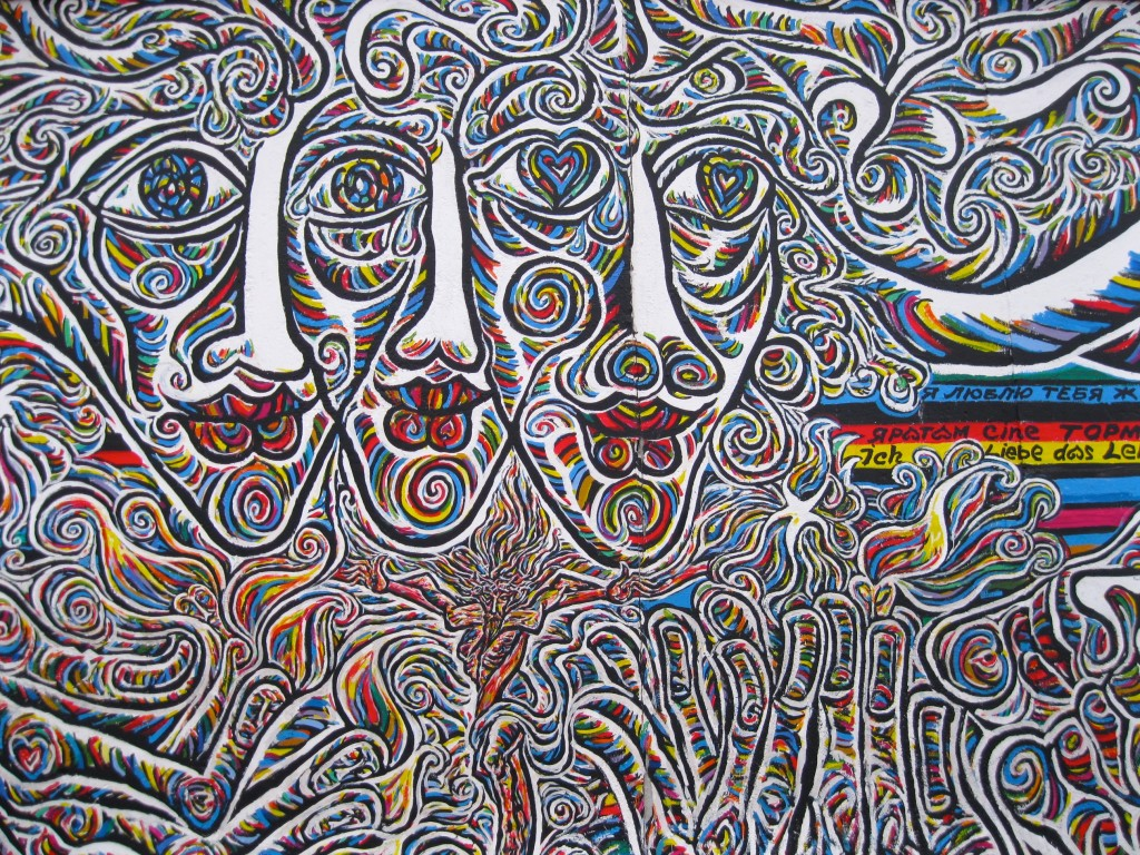 berlin_eastsidegallery