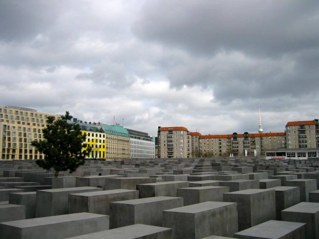 berlin_memorial1
