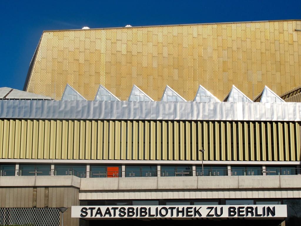 berlin_library