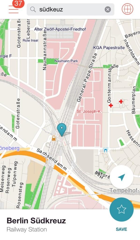 berlinapp_map