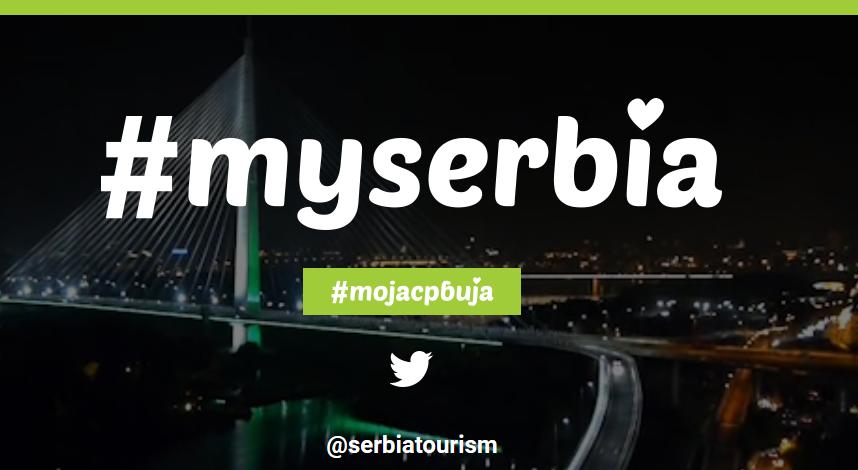 my-serbia-campaign1