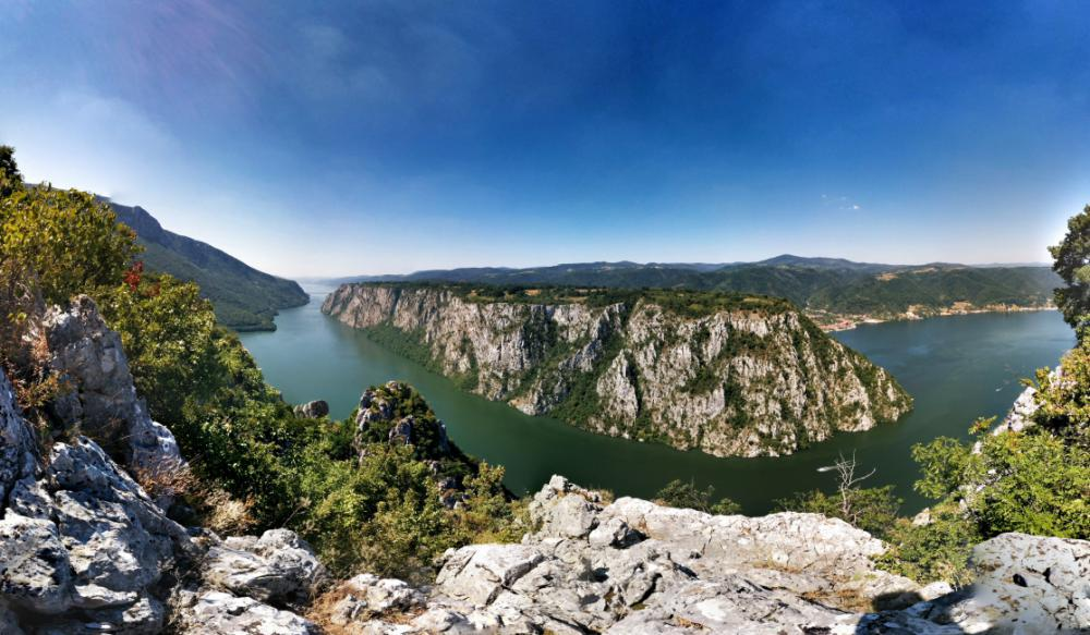 40 pictures that will make you want to visit serbia