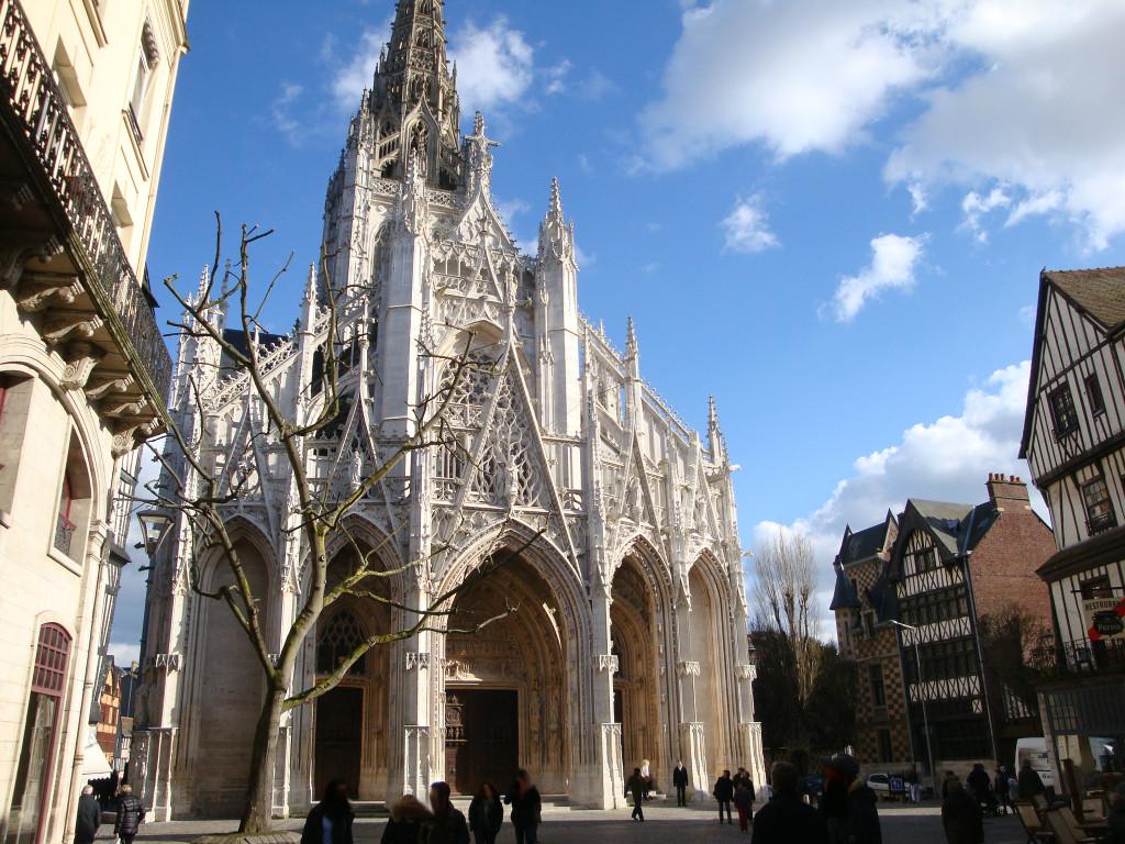 Eglise_Saint_Maclou-1