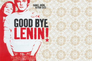 good-bye-lenin-wallpaper-11733