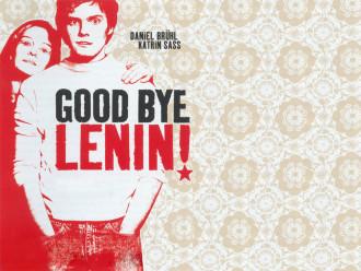 good-bye-lenin-wallpaper-11733
