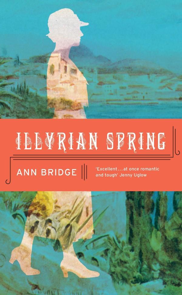 illyrian-spring
