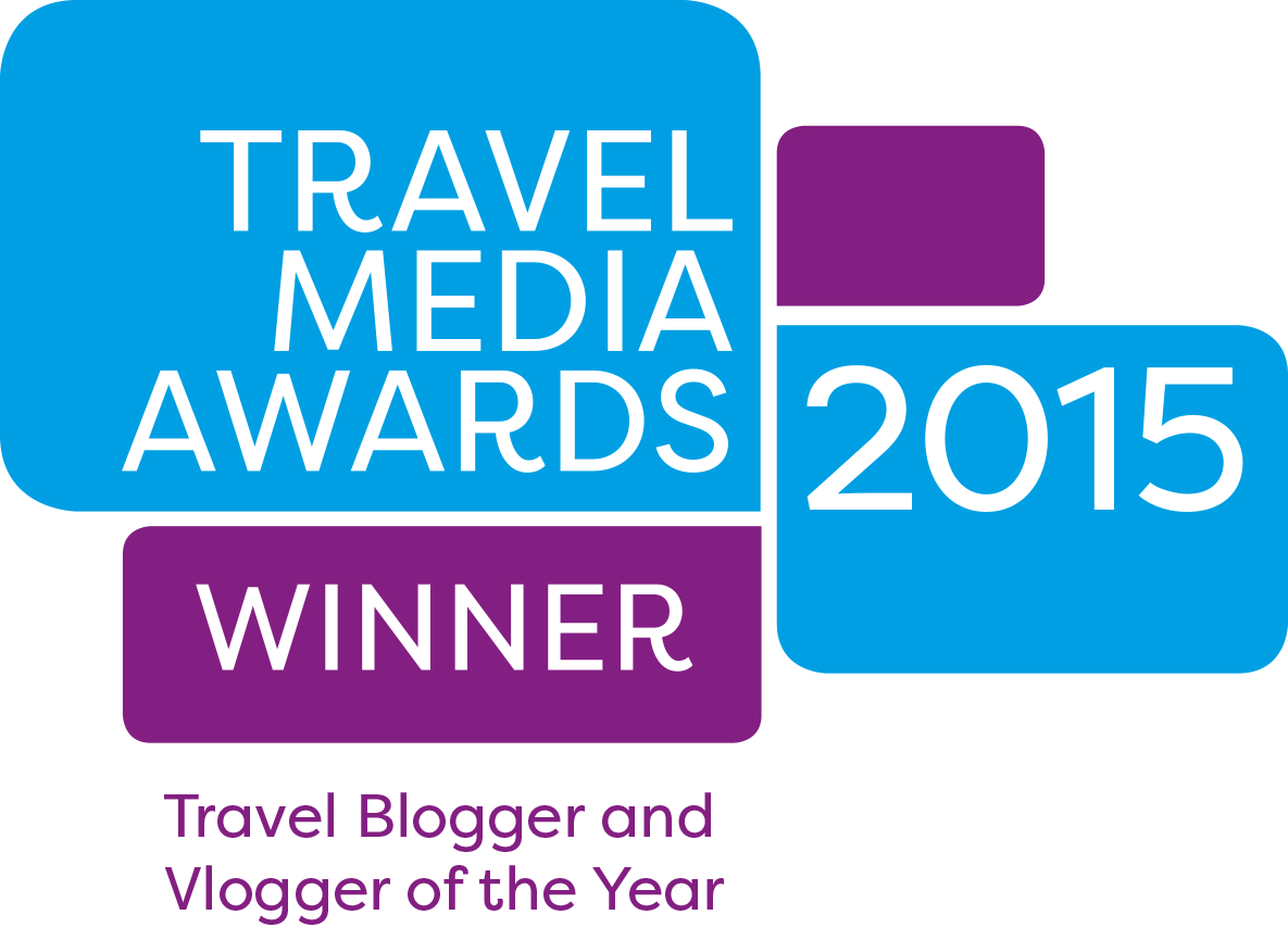 tma_Winner_Blogger_Vlogger