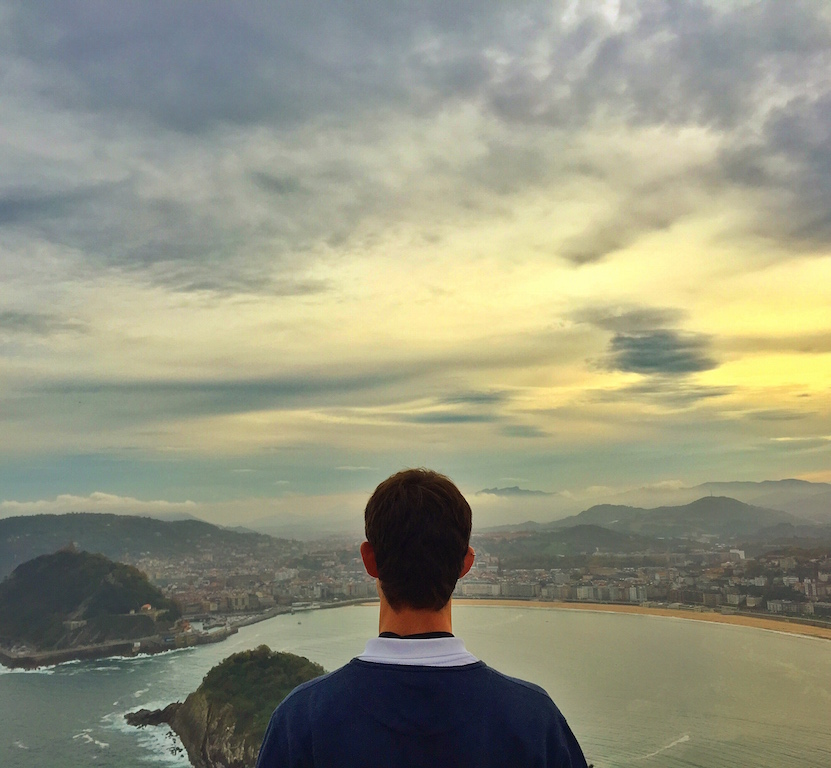 40 Pictures That Will Make You Want To Visit San Sebastián Budgettraveller